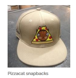 pizzacat pizzacat
